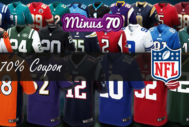 affordable nfl jerseys