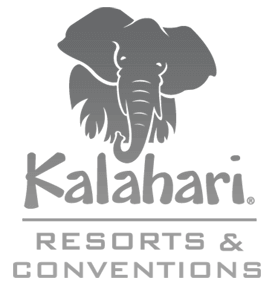 Kalahari Sandusky Spa Coupons